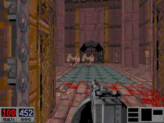 Старые игры аркады